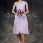 Formal Top Kleid Flieder Hochzeit für 201913 Coolste Kleid Flieder Hochzeit Spezialgebiet