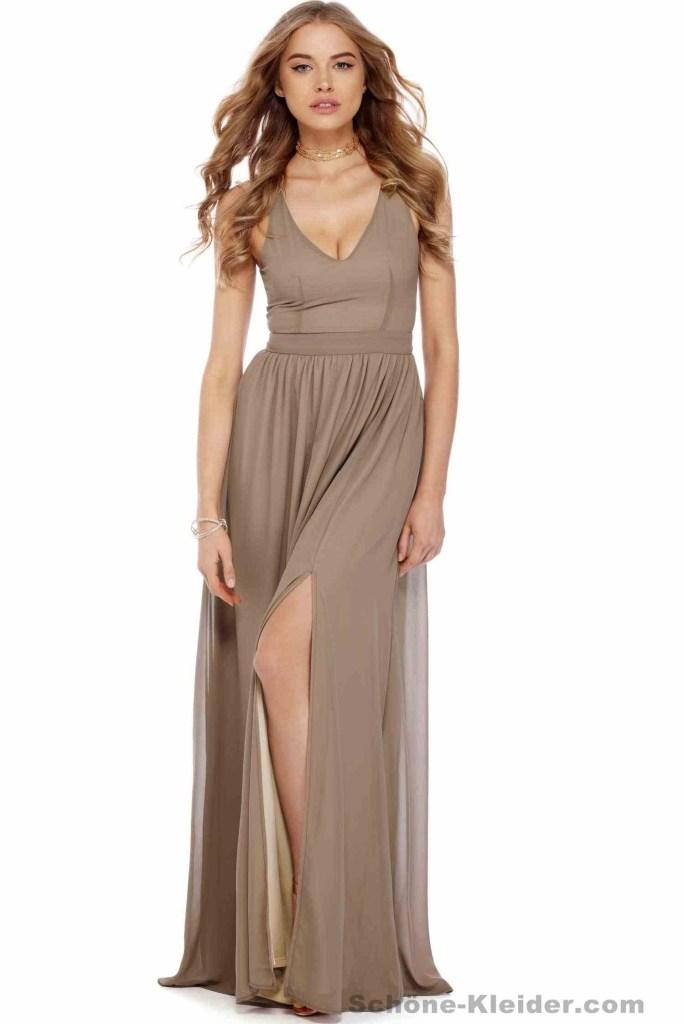 20 Ausgezeichnet Schone Lange Kleider Vertrieb Abendkleid