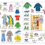 17 Top Kleidung Galerie13 Leicht Kleidung Vertrieb