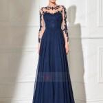 17 Fantastisch Abendkleider Abendkleider Ärmel Genial Abendkleider Abendkleider Boutique