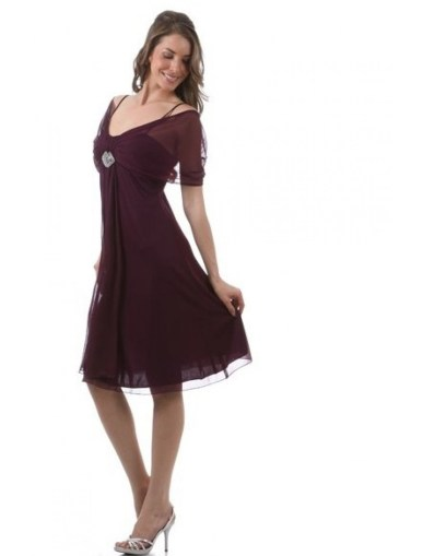 15-luxurius-elegante-abendkleider-knielang-design