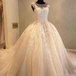 Abend Top Luxus Brautkleider DesignFormal Ausgezeichnet Luxus Brautkleider Spezialgebiet