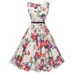 13 Luxus Sommerkleid 50 Stylish13 Cool Sommerkleid 50 Design