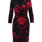 13 Einzigartig Damen Kleider Rot für 201917 Cool Damen Kleider Rot Boutique
