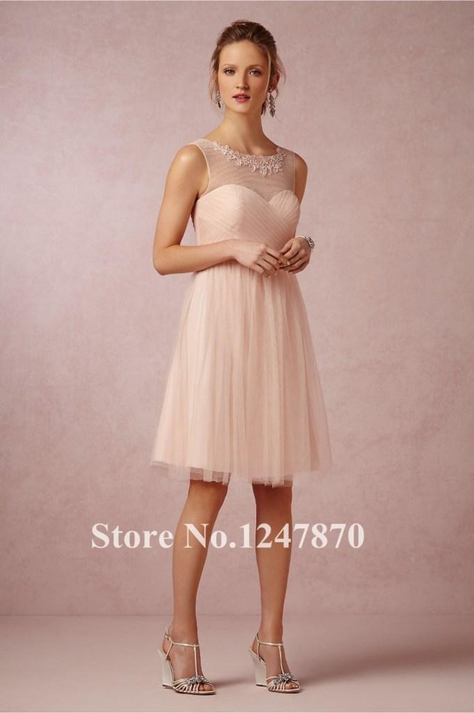 20 Elegant Elegante Kleider Zur Hochzeit Design Abendkleid
