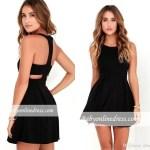 13 Erstaunlich Schwarze Kurze Kleider Bester Preis13 Einzigartig Schwarze Kurze Kleider Boutique