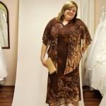 15 Coolste Festliche Kleider Größe 50 Ärmel17 Schön Festliche Kleider Größe 50 Stylish