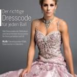 20 Einfach Festtagskleider Design Kreativ Festtagskleider Boutique