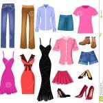 20 Luxurius Kleidung Frauen Spezialgebiet15 Perfekt Kleidung Frauen Ärmel