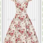 13 Perfekt Weißes Kleid Mit Blumen BoutiqueFormal Top Weißes Kleid Mit Blumen Spezialgebiet