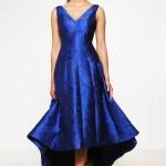 13 Luxurius Abendkleider Bestellen In Deutschland für 2019 Top Abendkleider Bestellen In Deutschland Boutique