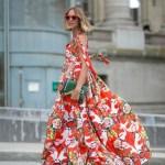 10 Cool Blumenkleid Festlich BoutiqueAbend Einfach Blumenkleid Festlich Bester Preis