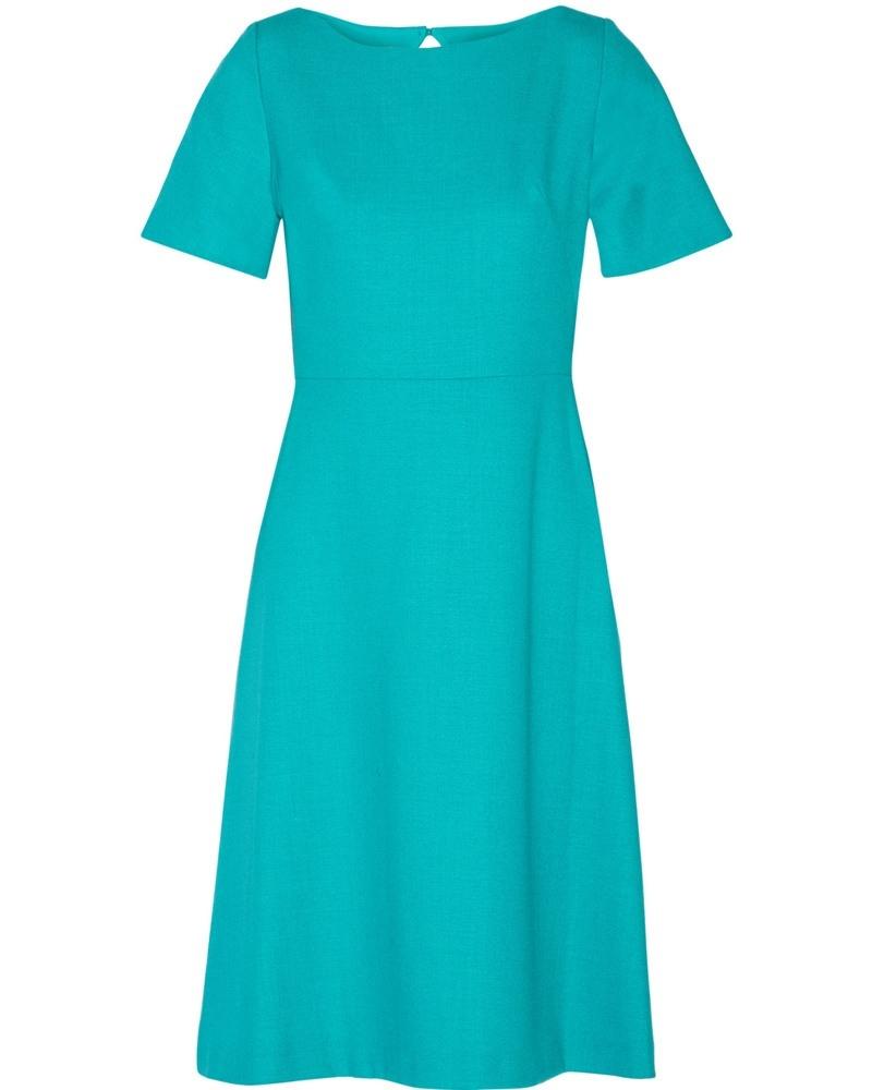 20 Genial Damen Kleid Türkis Boutique Abendkleid