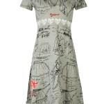 15 Luxus Kleid Für Damen Bester Preis15 Großartig Kleid Für Damen Spezialgebiet