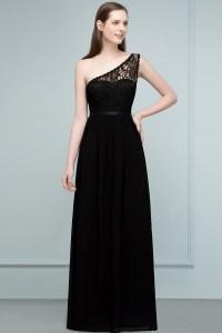 13 Elegant Schwarzes Abendkleid Lang Spitze ÄrmelAbend Top Schwarzes Abendkleid Lang Spitze für 2019
