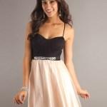 13 Fantastisch Schöne Kleider Für Hochzeit GalerieDesigner Spektakulär Schöne Kleider Für Hochzeit Vertrieb