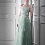 10 Schön Trauzeugin Kleid Stylish20 Fantastisch Trauzeugin Kleid Stylish