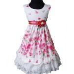 10 Cool Blumenkleid Für Hochzeit GalerieDesigner Spektakulär Blumenkleid Für Hochzeit Bester Preis