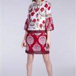 17 Top Elegante Seidenkleider BoutiqueDesigner Top Elegante Seidenkleider Ärmel