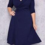 13 Schön Blaues Kleid Für Hochzeit Bester Preis15 Genial Blaues Kleid Für Hochzeit Design