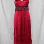Abend Top Festliches Kleid Größe 42 Vertrieb20 Perfekt Festliches Kleid Größe 42 Galerie