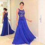 10 Schön Günstige Abendkleider Online Vertrieb15 Einzigartig Günstige Abendkleider Online Stylish