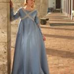Designer Erstaunlich Weit Geschnittene Kleider Galerie20 Cool Weit Geschnittene Kleider Galerie