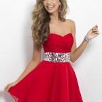 17 Elegant Abendkleider Kurz Damen für 2019Formal Leicht Abendkleider Kurz Damen Design