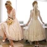 17 Elegant Brautkleider Online Shop Vertrieb13 Leicht Brautkleider Online Shop Boutique