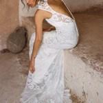 15 Ausgezeichnet Brautmode Online Bester Preis Wunderbar Brautmode Online Design