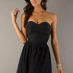 13 Kreativ Damen Abendkleider Kurz Boutique Genial Damen Abendkleider Kurz Spezialgebiet