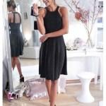 10 Top Glitzer Abendkleider Online Spezialgebiet15 Cool Glitzer Abendkleider Online Boutique