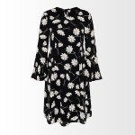13 Top Kleid 40 BoutiqueAbend Perfekt Kleid 40 Galerie