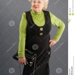 17 Kreativ Kleid Ältere Damen Bester Preis13 Cool Kleid Ältere Damen Galerie