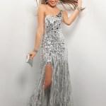17 Erstaunlich Kleid Glitzer Lang für 201913 Kreativ Kleid Glitzer Lang Galerie