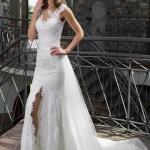 15 Luxus Abendkleider Brautmode DesignAbend Genial Abendkleider Brautmode Boutique