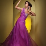 15 Luxus Abschlusskleider Lang Rosa Galerie17 Leicht Abschlusskleider Lang Rosa Stylish
