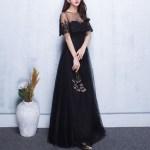 17 Luxurius Abendkleider Ältere Frauen DesignAbend Top Abendkleider Ältere Frauen Design