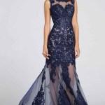 Designer Erstaunlich Glamouröse Abendkleider für 2019 Leicht Glamouröse Abendkleider Stylish