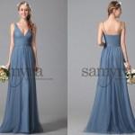 17 Schön Preiswerte Abendkleider BoutiqueFormal Top Preiswerte Abendkleider Spezialgebiet