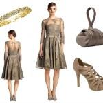 15 Einfach Italienische Abendkleider Ärmel15 Kreativ Italienische Abendkleider Spezialgebiet