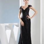 15 Einzigartig Abendkleid Herbst Vertrieb13 Genial Abendkleid Herbst für 2019