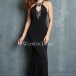 17 Einfach Lange Abendkleider Eng Design15 Ausgezeichnet Lange Abendkleider Eng Bester Preis