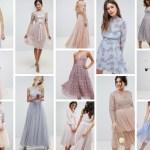 Luxus Wo Kann Man Schöne Abendkleider Kaufen für 201915 Einfach Wo Kann Man Schöne Abendkleider Kaufen für 2019