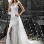 15 Ausgezeichnet Brautkleider Design13 Top Brautkleider Vertrieb