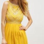 13 Schön Damen Kleider Festlich BoutiqueAbend Top Damen Kleider Festlich Vertrieb