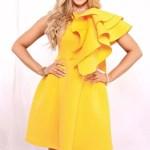 Abend Coolste Damenkleider Elegant Design Perfekt Damenkleider Elegant für 2019