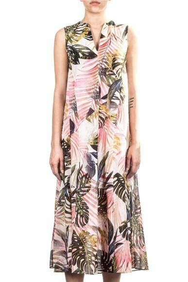 Kleid Form Dickem Bauch Archives Abendkleid