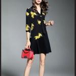 Genial Damen Kleider Für Ältere Damen SpezialgebietFormal Fantastisch Damen Kleider Für Ältere Damen Vertrieb
