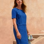 Designer Erstaunlich Kleid Royalblau Boutique Elegant Kleid Royalblau Galerie